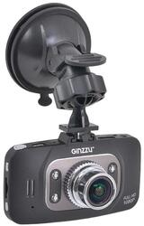 Видеорегистратор Ginzzu FX-903HD GPS