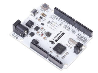 Микрокомпьютер Iskra Neo ATmega32u4