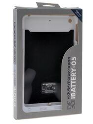Чехол-батарея iBattery-05 белый