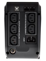 ИБП Powercom IMD 625AP
