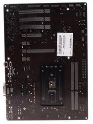 Плата MSI A88X-G41 PC MATE Socket-FM2+ AMD A88X DDR3 ATX AC`97 8ch(7.1) GbLAN SATA3 RAID VGA+DVI+HDMI+DP