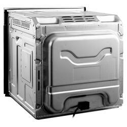 Электрический духовой шкаф Hotpoint-Ariston FH 83 IX