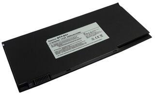 Аккумулятор для ноутбуков MSI BTY-S31