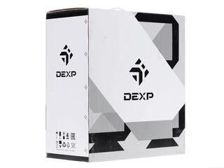 ПК DEXP Jupiter PX100