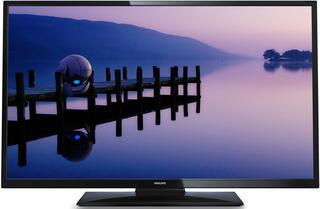 "Телевизор LED 32"" (81 см) Philips 32PFL3018T"