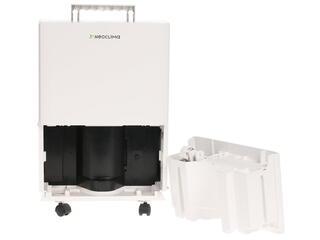 Осушитель воздуха Neoclima ND-20AH белый