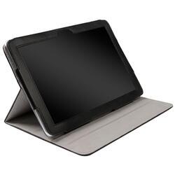 Чехол-книжка для планшета Samsung Galaxy Tab 10.1 P7500 черный
