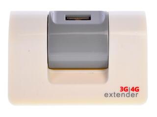 Удлинитель для 3G\4G модема MOBI-EXTENDER
