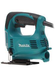 Электрический лобзик Makita 4328