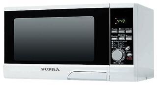 Микроволновая печь Supra MWS-1735