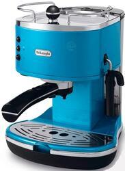 Кофеварка Delonghi ECO 311.B голубой