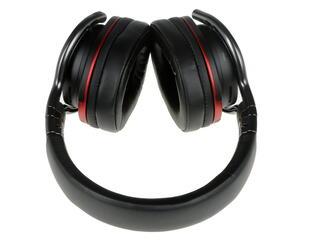 Наушники Sony MDR-1RNC