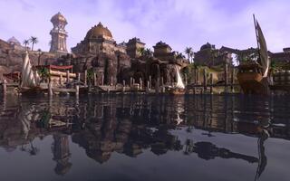 Игра для PC The Elder Scrolls Online