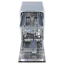 Встраиваемая посудомоечная машина Beko DIS 5831