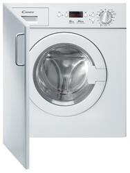 Встраиваемая стиральная машина Candy CWB 1382 D