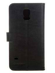 Чехол-книжка  SGP для смартфона Samsung Galaxy S5