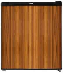 Холодильник Korting KS50A Wood