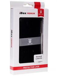 Флип-кейс  iBox для смартфона Microsoft Lumia 532