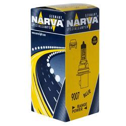Галогеновая лампа Narva RPB+ 48629