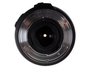 Объектив Sigma AF 10-20mm F3.5 EX DC HSM