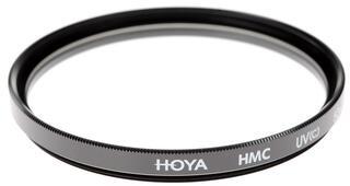 Светофильтр Hoya UV C 52