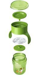 Детская посуда Philips AVENT SCF 782/00