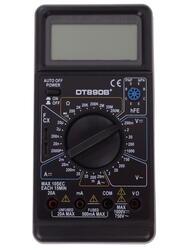 Мультиметр Ресанта DT 890В+
