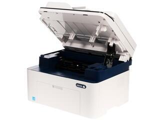 МФУ лазерное Xerox WorkCentre 3025V NI
