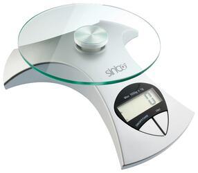 Кухонные весы Sinbo SKS-4512