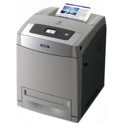 Принтер лазерный Epson AL C3800N