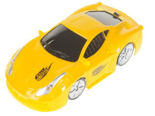 Спортивная машина Wall Climber Car
