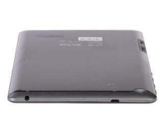 """7.85"""" Планшет DNS AirTab MT7851 8 Гб 3G черный"""