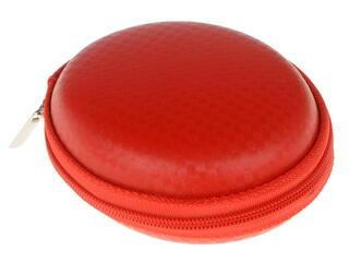 Чехол для наушников Cason IT915128 красный