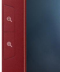 7'' Электронная книга teXet TB-721HD красный