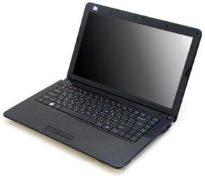 "14"" [Office] Ноутбук DNS (0127604) (HD)"