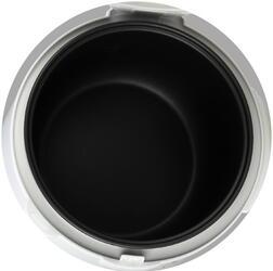 Мультиварка Vitesse VS-590 коричневый