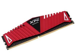 Оперативная память AData XPG Z1 [AX4U2800W4G17-BRZ] 4 ГБ