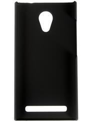 Накладка  Highscreen для смартфона Highscreen Zera F (rev.S)