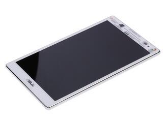 """8"""" Планшет ASUS ZenPad 8.0 Z380KL 16 Гб 3G, LTE белый"""