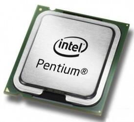 Процессор Intel Pentium G3220T BOX w/cooler