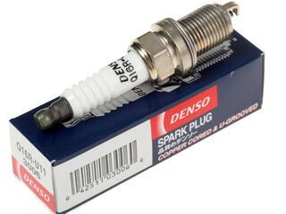 Свеча зажигания Denso SP-Regular Q16R-U11