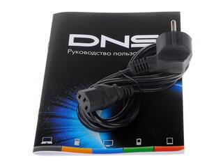ПК ДНС Extreme XL [] Core i5-4670 (3.4 GHz)/8GB/R9 270 (2048)/1TB/DVD±RW/Без ПО