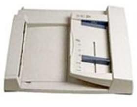 Epson [B12B813213] автоподатчик документов для сканера Expression 1640XL 10000XL GT-15000