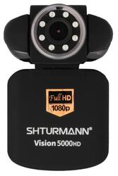 Видеорегистратор Shturmann Vision 5000HD