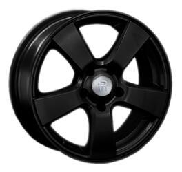 Автомобильный диск литой Replay KI22 6,5x16 5/114,3 ET 41 DIA 67,1 MB
