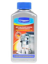 Чистящее средство Topperr 3006