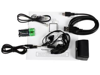 Цифровой диктофон Ritmix RR-950
