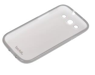 Накладка  Jekod для смартфона Samsung Galaxy S3