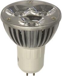 Лампа светодиодная Feron LB-112