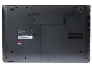 "Ноутбук Samsung NP350E7C-S0CRU 17.3""(1600x900)"